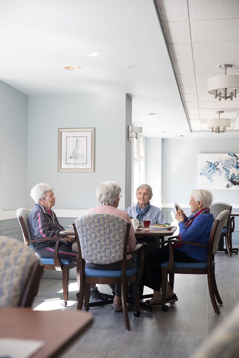 Harbor-North-Assisted-Living-12