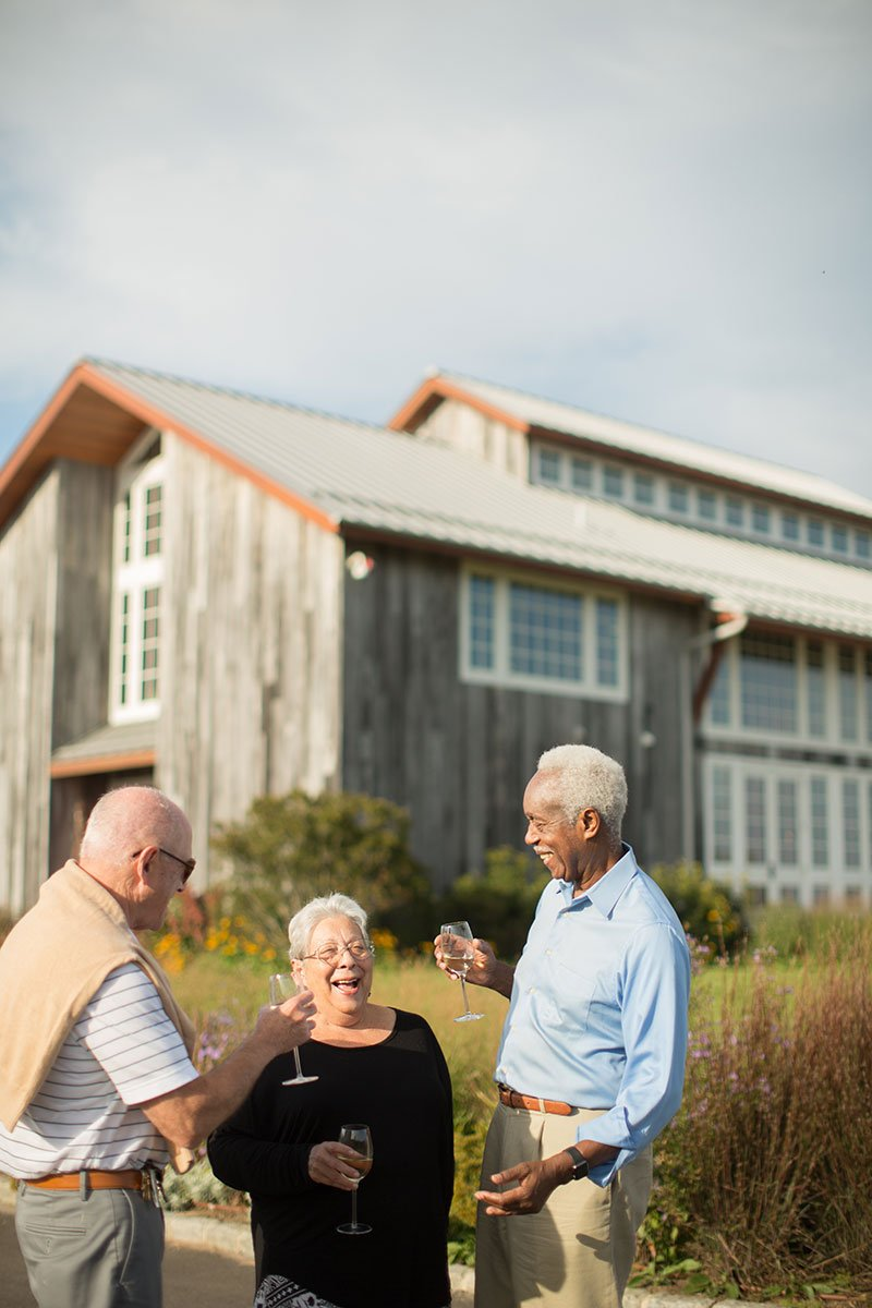 Trio-in-front-of-winery
